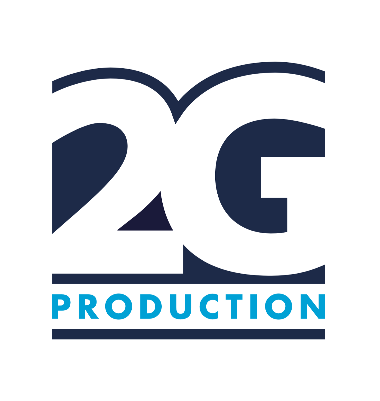 2G PRODUCTION